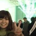 meichan@美容勉強…
