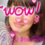えん★美容大好きさんのプロフィール画像