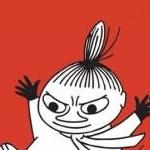 ブリさんのプロフィール画像