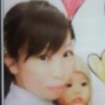 はしこ☆コスメ大好き☆さんのプロフィール画像