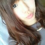 さっちゃんママ☆美容ブログ更新中さんのプロフィール画像