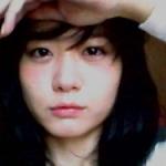 miRaiさんのプロフィール画像