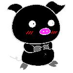 黒豚さんのプロフィール画像