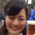 Sakiさんのプロフィール画像
