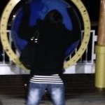 sao_reorio_m…さんのプロフィール画像