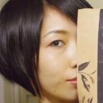 risamaruさんのプロフィール画像