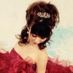 Natsuさんのプロフィール画像