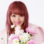 森崎アリスさんのプロフィール画像