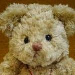 YURI-YURIさんのプロフィール画像