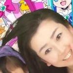 AMMEMMAさんのプロフィール画像