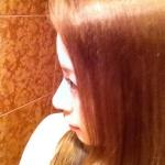 クミリアさんのプロフィール画像