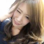 Ayaさんのプロフィール画像