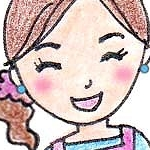 登志子さんのプロフィール画像