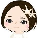 旅子さんのプロフィール画像