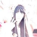 hyneさんのプロフィール画像