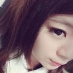 ちぇちぇさんのプロフィール画像