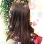 ☆Megumi☆さんのプロフィール画像