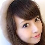 azuzuさんのプロフィール画像