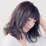 mitsu-cccさんのプロフィール画像