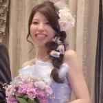 さくらび@美容マニアさんのプロフィール画像