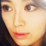 マイロジェ☆元モデル、美容家。