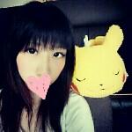 maripacaさんのプロフィール画像