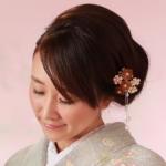 umiさんのプロフィール画像