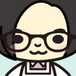 あきつきさんのプロフィール画像