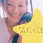 sayuriさんのプロフィール画像