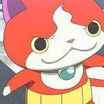 taeさんのプロフィール画像