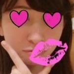 美容部員になりたい専業主婦さんのプロフィール画像