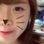 ちゃま@美容大好きママさんのプロフィール画像