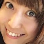 miyukirarinさんのプロフィール画像