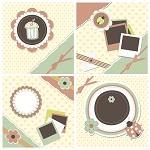 茶夢さんのプロフィール画像