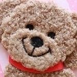 Macoさんのプロフィール画像