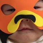 shoko36さんのプロフィール画像