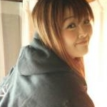 早乙女絢美さんのプロフィール画像