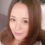 yuicookie0719
