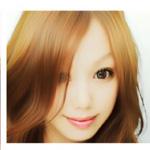 コスメ愛好家♡もーみん♡さんのプロフィール画像