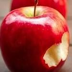 ❤林檎 ❤