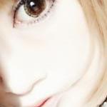 Riaさんのプロフィール画像
