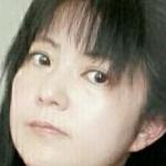 ななふし☆美容マニアさんのプロフィール画像