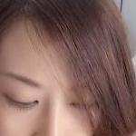 maiiiさんのプロフィール画像