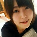 しまゆき@美容と料理が大好き!