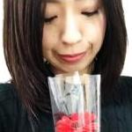maiさんのプロフィール画像