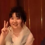 syichaanさんのプロフィール画像