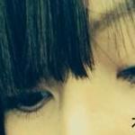 蓮零さんのプロフィール画像