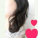 琥弓@美容大好き!さんのプロフィール画像