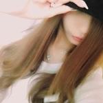 "saa☆""さんのプロフィール画像"