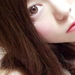 ともちさんのプロフィール画像